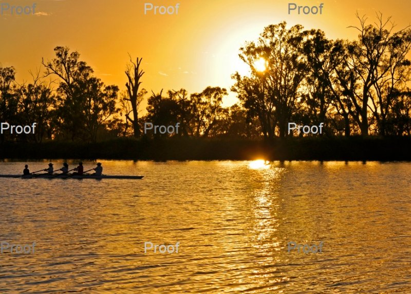 Dawn Rowers, Taylorville, Waikerie Riverland South Australia