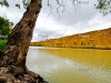 Big Bend, Murraylands the River Murray, South Australia