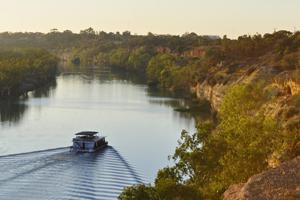 Waikerie Riverland South Australia